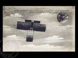 air-journal-paulhan-octobre-1909