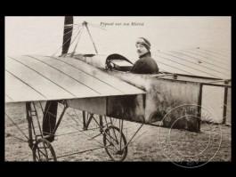 air-journal-pegoud-monoplan-bleriot
