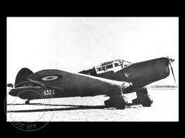 air-journal-percival-vega-gull-a32-1