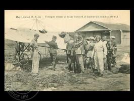 air-journal-perreyon-record-hauteur-buc-1913