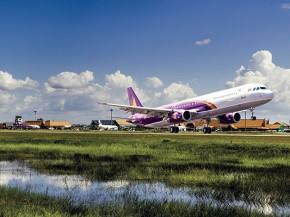 air-journal phnom penh cambodge aeroport