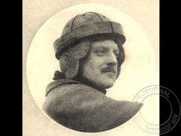 air-journal-pierre-daucourt-aviateur