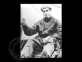 air-journal-pilote-claude-grahame-white