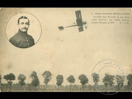 air-journal-pilote-jean-bernard-biplan-breguet