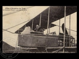air-journal-pilote-lieutenant-nicaud