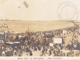 air-journal-port-aviation-meeting-1910
