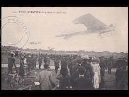 air-journal-port-avion-latham-1910
