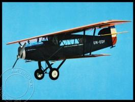 air-journal-potez-29-aeroput