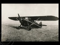 air-journal-potez-36-france-madagascar-1931