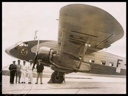 air-journal-potez-62-air-France