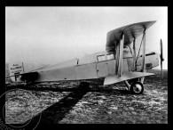 air-journal-potez-9