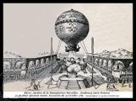 air-journal-premier-aerostat-monte-octobre-1783