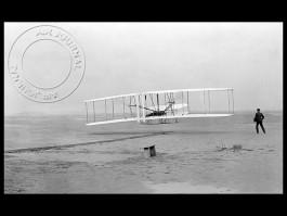 air-journal-premier-vol-freres-wright