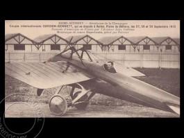 air-journal-prevost-coupe-gordon-bennett-1913