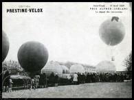 air-journal-prix-alfred-leblanc-1929