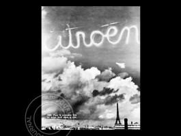 air-journal-publicite-aerienne-1922