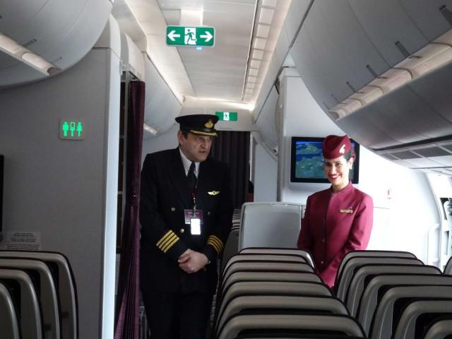 air-journal-qatar-a350-equipage-pilote-hotesse