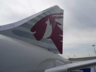 air-journal-qatar-dreamliner-b787-bourget-1
