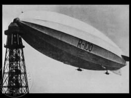 air-journal-r100-dirigeable-britannique