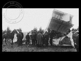 air-journal-raymonde-de-laroche-1910-betheny