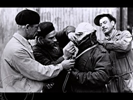 air-journal-renato-donati-1934-record
