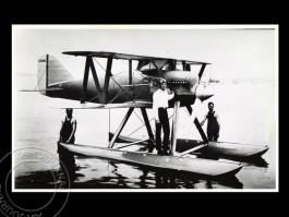 air-journal-rittenhouse-curtiss-cr3-1923