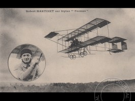 air-journal-robert-martinet-biplan-farman