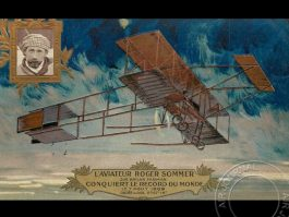 air-journal-roger-sommer-1909-record-durée