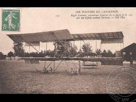 air-journal-roger-sommer-biplan-farman-1909