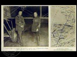air-journal-roget-coli-villacoublay-kenitra-1919
