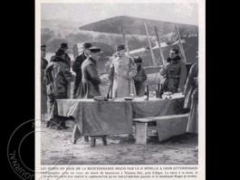 air-journal-roget-coli-vol-France-Algerie-France-1919