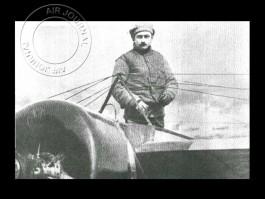 air-journal-roland-garros-pilote-morane-saulnier