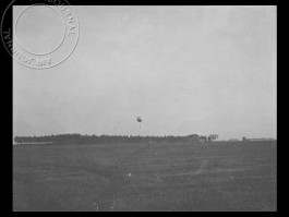 air-journal-rome-centocelle-1909
