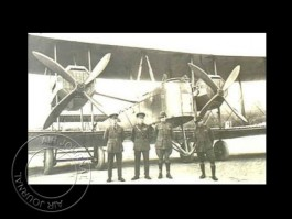 air-journal-ross-smith-equipage-port-darwin-1919