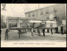 air-journal-rougier-avion-voisin-monaco