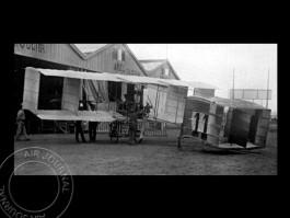 air-journal-rougier-brescia-1909-avion-voisin