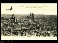air-journal-ruchonnet-premier-survol-bordeaux-1910