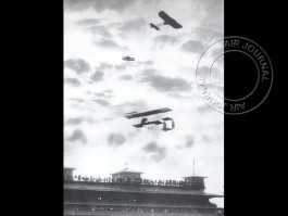 air-journal-saint-petersbourg-1910-Christiaens-popoff