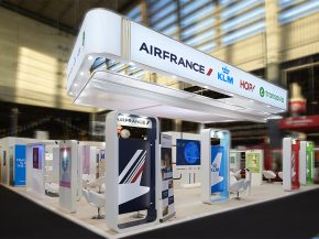 air-journal-salon-iftm-top-resa
