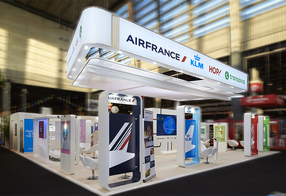 Le salon iftm top resa du 20 au 23 septembre 2016 paris air journal - Salon paris septembre 2017 ...