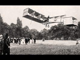 air-journal-santos-dumont-n14-bis-pionnier-aviation
