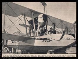 air-journal-savoia-s16-de-Pinedo