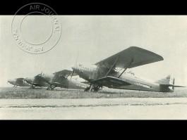 air-journal-secm-amiot-122S-lorraine