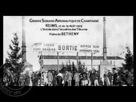 air-journal-semaine-aeronautique-champagne-1909
