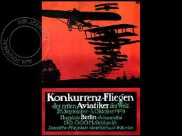air-journal-semaine-aviation-berlin-1909