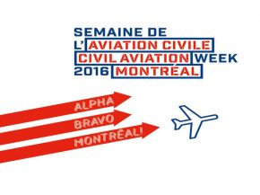 air-journal-semaine-aviation-civile-montreal