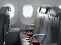 air-journal-siege-titanium-seat-expliseat
