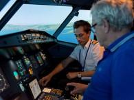 air-journal simulateur a320 aviasim bordeaux
