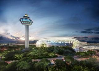 air-journal singapour aeroport changi_1