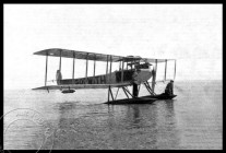 air-journal-sopwith-tour-angleterre-1913